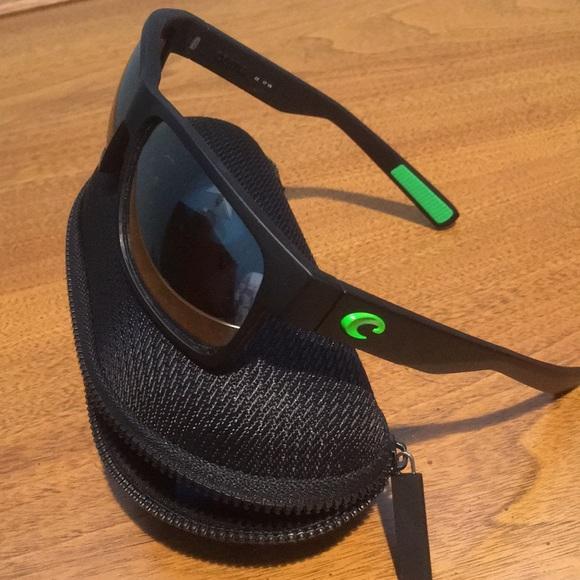 475afe582151 costa Accessories   Half Moon Sunglasses   Poshmark